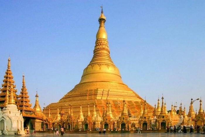 birmanie-01