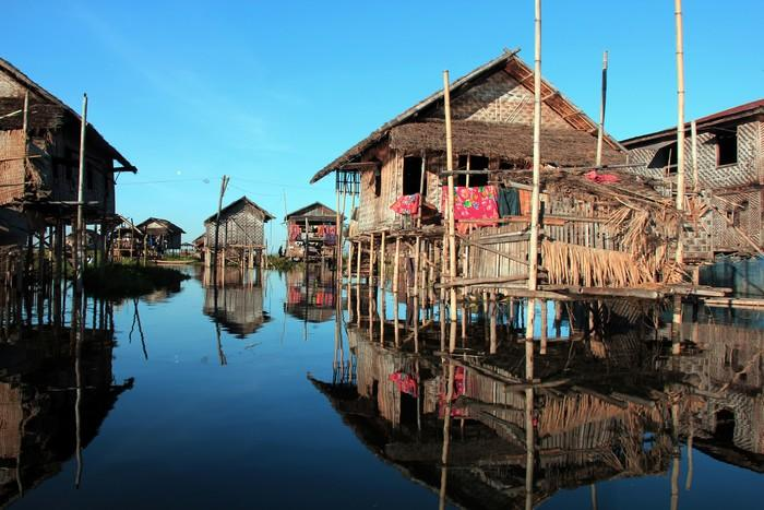 lac-inle-01