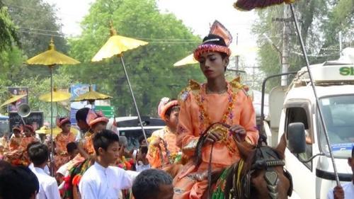 birmanie-13