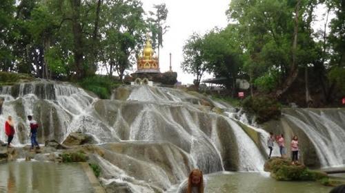 birmanie-16