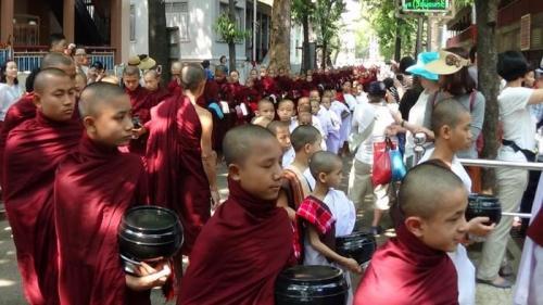 birmanie-04