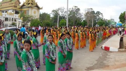 birmanie-05