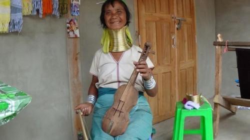 birmanie-07