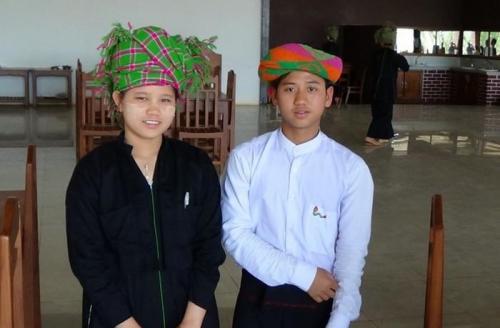birmanie-09