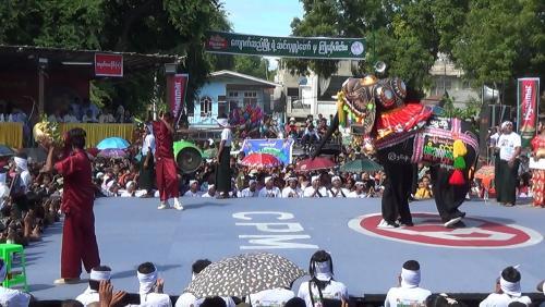 danse-elephants-07