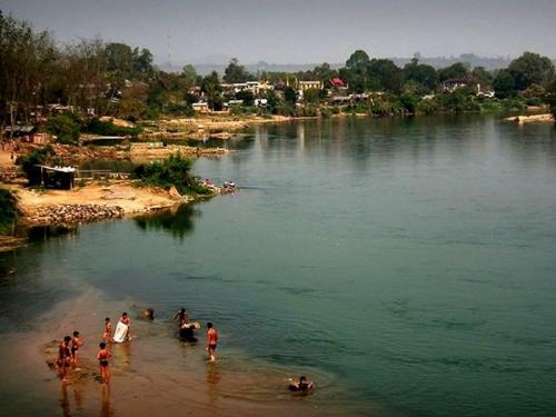hsipaw-01