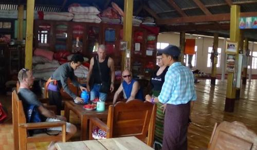 hsipaw-15