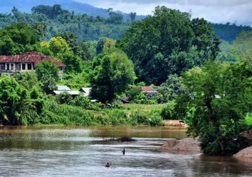 hsipaw-02
